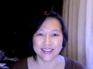 Photo on 2012-10-29 Lu Yen