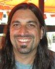 Jason Gamba
