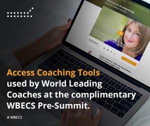 WBECS Coaching